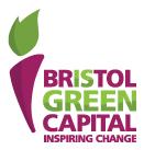 BGC_Logo