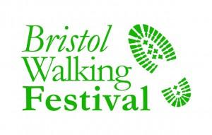 BristolWalkingFestivalLOGO