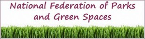 NFPGS-logo