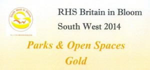 RHSpark2014crop1