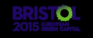 logo-bristol2015-2row-@2x