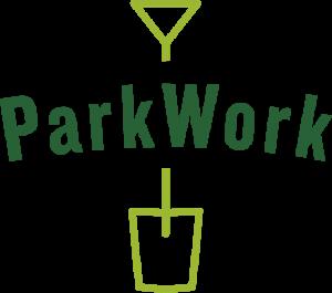Parkworks_Large