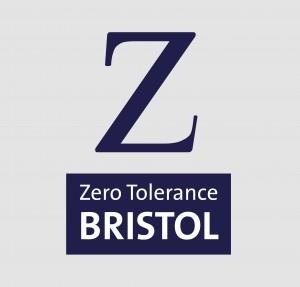 Bristol Zero Tolerance